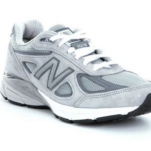 New Balance 990 Running Shoe New With Tag